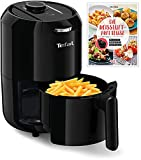 Tefal Easy Fry Compact Heißluftfritteuse...