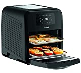 Tefal FW5018 Easy Fry Oven & Grill 9-in-1...
